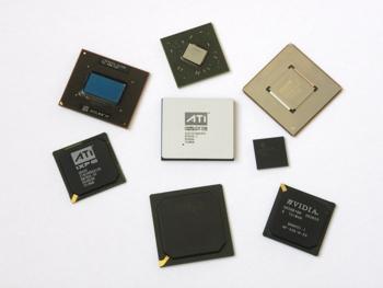 Пайка BGA - CBGA, CCGA, PBGA, μBGA, FCBGA,LFBGA, CGA,CSP, QFN, QFP, MLF, PGA и других чипов размером до 60х60мм
